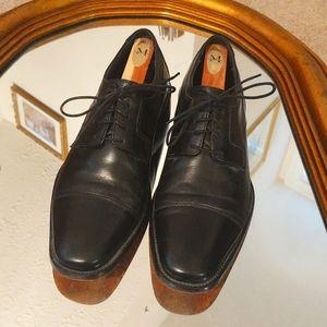 EUC J.Murphy Men's Shoes 9.5